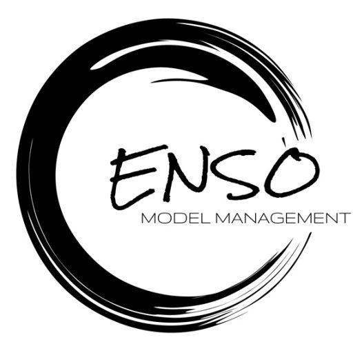 Enso Models